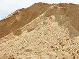 Būvmateriāli Smiltis, cena 2 €/m3, Foto