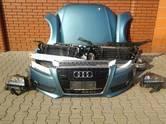 Запчасти и аксессуары,  Audi A5, Фото