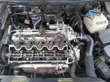 Запчасти и аксессуары,  Alfa Romeo 166, Фото