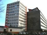Офисы,  Рига Зиепниеккалнс, цена 800 €/мес., Фото