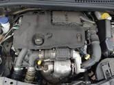 Запчасти и аксессуары,  Citroen C3, Фото