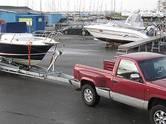 Другое...,  Водный транспорт Морской транспорт, цена 1 000 €, Фото