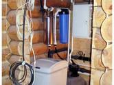 Sadzīves tehnika,  Gaisa un ūdens kopšana Ūdens mīkstinātāji, cena 800 €, Foto