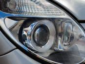 Ремонт и запчасти,  Тюнинг Передние фары, цена 30 €, Фото