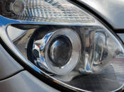 Ремонт и запчасти Автосвет, установка и ремонт, цена 8 €, Фото
