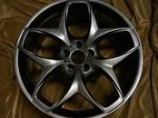 Lexus,  Диски 17'', Фото