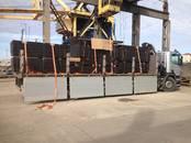 Перевозка грузов и людей Стройматериалы и конструкции, цена 0.90 €, Фото