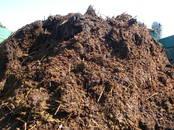 Стройматериалы Чернозём, цена 0.69 €/м3, Фото