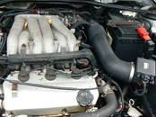 Запчасти и аксессуары,  Mitsubishi Eclipse, Фото