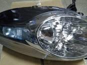 Запчасти и аксессуары,  Nissan Micra, цена 70 €, Фото
