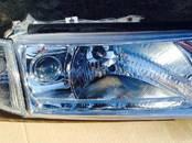 Запчасти и аксессуары,  Skoda Octavia, цена 50 €, Фото