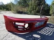 Запчасти и аксессуары,  Subaru Impreza, цена 60 €, Фото