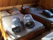 Туризм Бани, цена 100 €/день, Фото