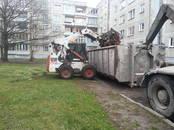 Konteinervedēji, cena 220 €, Foto