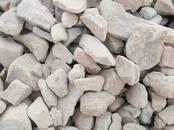 Būvmateriāli Smiltis, cena 5.50 €/m3, Foto
