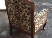 Антиквариат, картины Антикварная мебель, цена 149 €, Фото