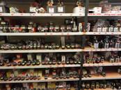 Запчасти и аксессуары,  Gmc Envoy, цена 10 €, Фото