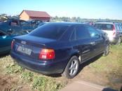 Запчасти и аксессуары,  Audi A4, цена 10 €, Фото