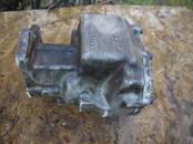 Rezerves daļas,  Volvo XC 90, cena 450 €, Foto