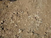 Būvmateriāli,  Ķieģelis, akmens, kaltais akmens Granīts, cena 35 €, Foto