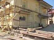 Būvmateriāli Siltumizolācija, cena 6.60 €/m2, Foto