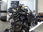 Запчасти и аксессуары,  Land Rover Range Rover Sport, цена 10 000 €, Фото