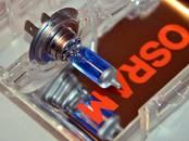 Ремонт и запчасти,  Тюнинг Ксенон, цена 24.99 €, Фото