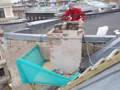 Строительные работы,  Строительные работы, проекты Реставрационные работы, Фото