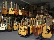Музыка,  Музыкальные инструменты Гитары, цена 65 €, Фото
