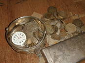 Коллекционирование,  Монеты, купюры Монеты Европа ХХ век, Фото