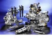 Rezerves daļas,  Fiat Ducato, cena 280 €, Foto