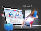 Ищут работу (Поиск работы) Web дизайнер, Фото