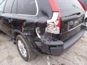 Запчасти и аксессуары,  Volvo XC 90, цена 450 €, Фото