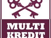 Finanšu pakalpojumi,  Kredīti un līzings Cits, Foto