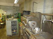 Remonts un rezerves daļas Riteņu savirze-sagāzums, Foto