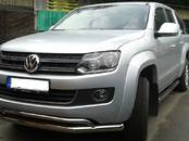 Rezerves daļas,  Volkswagen Amarok, cena 100 €, Foto