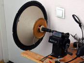 Аудио, Видео, DVD, SAT,  Аудио техника Динамики, Фото