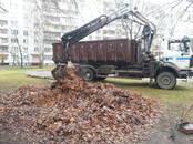 Būvmateriāli Melnzemes, cena 1 €/m3, Foto