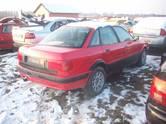 Запчасти и аксессуары,  Audi 80, цена 10 €, Фото