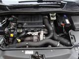 Запчасти и аксессуары,  Citroen C4, Фото