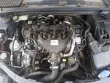 Запчасти и аксессуары,  Ford Mondeo, Фото