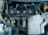 Rezerves daļas,  Chrysler Stratus, Foto