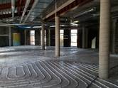 Būvdarbi,  Būvdarbi, projekti Betonēšanas darbi, cena 7 €/m2, Foto