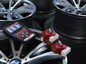 Remonts un rezerves daļas Riepu montāža, riteņu, disku remonts, cena 50 €, Foto