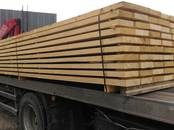 Стройматериалы,  Материалы из дерева Доски, цена 11.20 €/м2, Фото