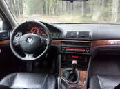 Запчасти и аксессуары,  BMW 5-я серия, Фото