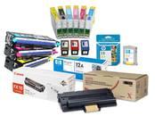 Datori un orgtehnika,  Printeri, skeneri, tintes Kārtridži, uzpildīšana, cena 4 €, Foto