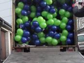 Перевозка грузов и людей Перевозка мебели, цена 0.30 €, Фото