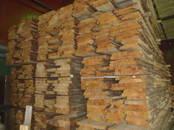 Стройматериалы,  Материалы из дерева Доски, цена 200 €, Фото
