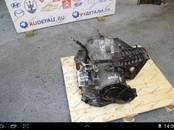 Запчасти и аксессуары,  Chrysler Grand Voyager, цена 400 €, Фото